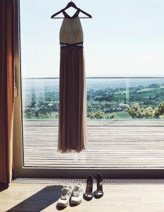 skyline-lounge-restaurant-kahlenberg_hochzeitslocation_shine_bright_20210111201933384518