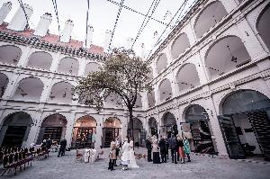 spanische-hofreitschule_hochzeitslocation_weddingreport_00003