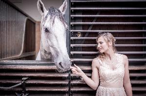 spanische-hofreitschule_hochzeitslocation_weddingreport_00004
