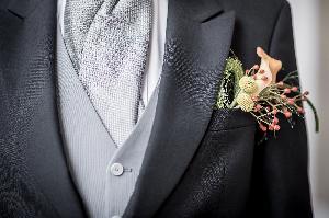 spanische-hofreitschule_hochzeitslocation_weddingreport_00005