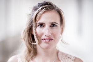 spanische-hofreitschule_hochzeitslocation_weddingreport_00006