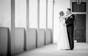 spanische-hofreitschule_hochzeitslocation_weddingreport_00007