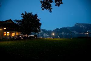 spitz-villa-traunkirchen_hochzeitslocation_eh_fotografie_00003