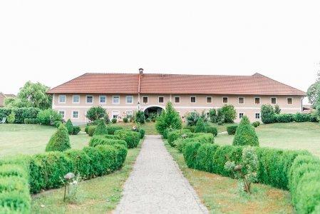 stadlerhof-wilhering_hochzeitslocation_denise_kerstin_20180825220211021374