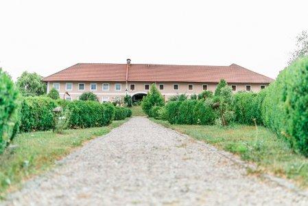 stadlerhof-wilhering_hochzeitslocation_denise_kerstin_20180825220215303577