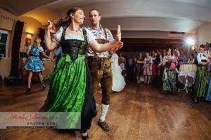 stadlerhof-wilhering_hochzeitslocation_markus_schneeberger_photography_00007
