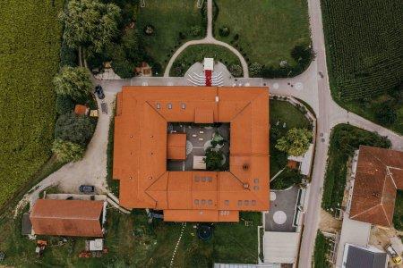 stadlerhof-wilhering_hochzeitslocation_volgergrafie_20190825121524538174