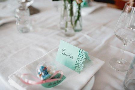 stadtflucht-bergmhle_hochzeitslocation_constantin_wedding_20191018110809987407