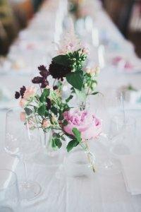 stadtflucht-bergmhle_hochzeitslocation_wedding_memories_00004