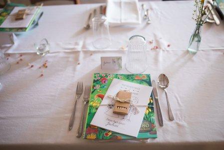 stadtflucht-bergmhle_hochzeitslocation_wedding_memories_20200810090909057851