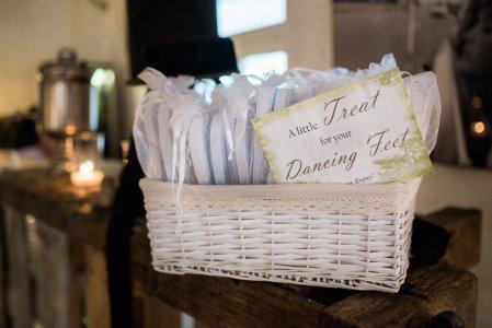 stadtflucht-bergmhle_hochzeitslocation_wedding_memories_20200810090910283656