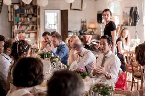 stadtflucht_hochzeitslocation_weddingreport_00004