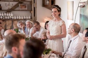 stadtflucht_hochzeitslocation_weddingreport_00005