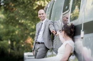 stadtflucht_hochzeitslocation_weddingreport_00006