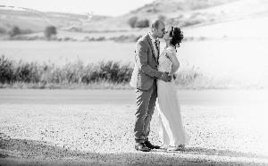 stadtflucht_hochzeitslocation_weddingreport_00007