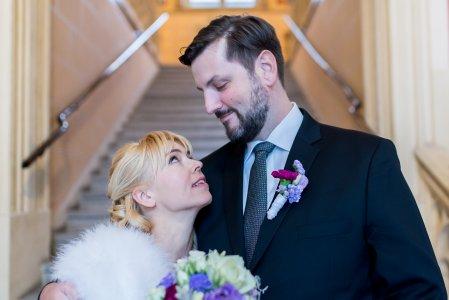 standesamt-korneuburg_hochzeitslocation_constantin_wedding_20180914112452413246