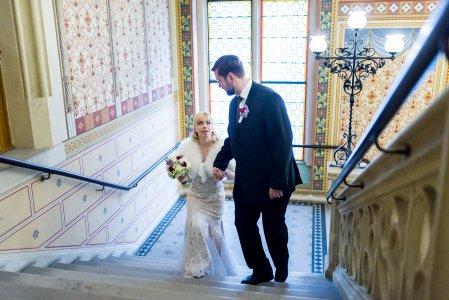 standesamt-korneuburg_hochzeitslocation_constantin_wedding_20180914112455833798