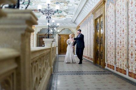 standesamt-korneuburg_hochzeitslocation_constantin_wedding_20180914112459240196