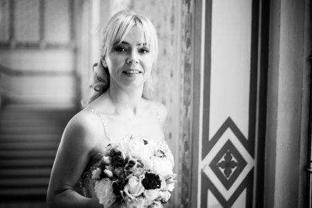 standesamt-korneuburg_hochzeitslocation_constantin_wedding_20180914112507000837