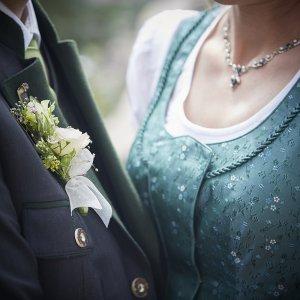 standesamt-leoben_hochzeitslocation_c&g_wedding_20181029213132514042