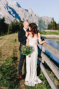 steinbockalm-hochknig-maria-alm_hochzeitslocation_daniela_porwol_-_artful_weddings_00001