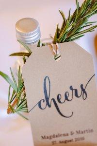 steinbockalm-hochknig-maria-alm_hochzeitslocation_daniela_porwol_-_artful_weddings_00005