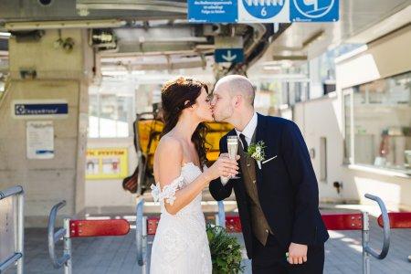 steinbockalm-hochknig-maria-alm_hochzeitslocation_daniela_porwol_-_artful_weddings_00006