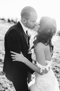 steinbockalm-hochknig-maria-alm_hochzeitslocation_daniela_porwol_-_artful_weddings_00007