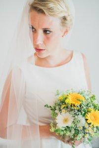 stieralm_hochzeitslocation_wedding_memories_00007