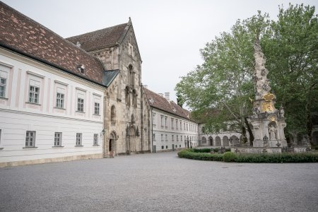 stift-heiligenkreuz_hochzeitslocation_eris-wedding_20190716132510724130