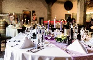 stift-klosterneuburg_hochzeitslocation_weddingreport_00007