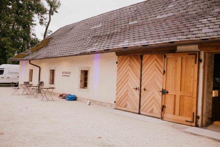 stift-kremsmnster--feigenhaus_hochzeitslocation_volgergrafie_20200924141538295090