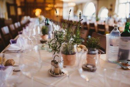 stiftrestaurant-melk_hochzeitslocation_lukas_bezila_photography_00005