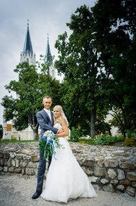 stiftskirche-klosterneuburg_hochzeitslocation_loscupidos_-_wedding_photographers_00006