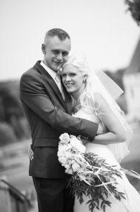 stiftskirche-klosterneuburg_hochzeitslocation_loscupidos_-_wedding_photographers_00007