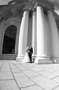 stiftskirche-klosterneuburg_hochzeitslocation_loscupidos_-_wedding_photographers_00008