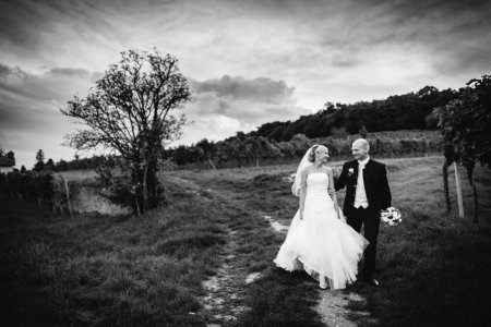 stockerwirt_hochzeitslocation_he_shao_hui_wedding_photographer_00004