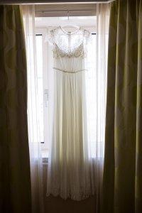 vienna-marriott-hotel_hochzeitslocation_kj_fotografie_00001