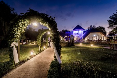 vila-vita-pannonia_hochzeitslocation_weddingreport_00001