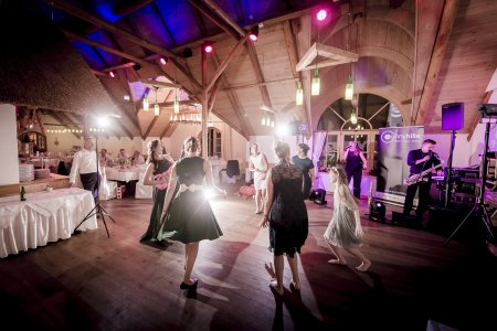 vila-vita-pannonia_hochzeitslocation_weddingreport_00007