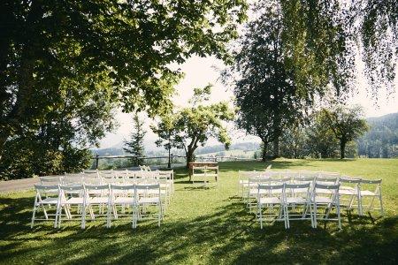 villa-bergzauber_hochzeitslocation_c&g_wedding_20200110161400239386