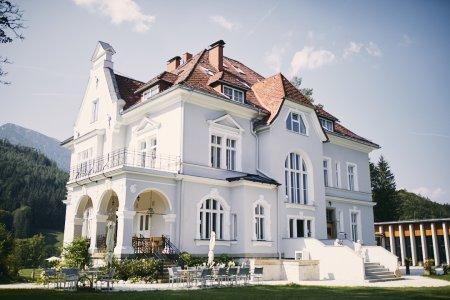 villa-bergzauber_hochzeitslocation_c&g_wedding_20200110161423145341
