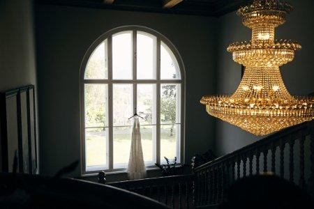 villa-bergzauber_hochzeitslocation_c&g_wedding_20200110161435233501
