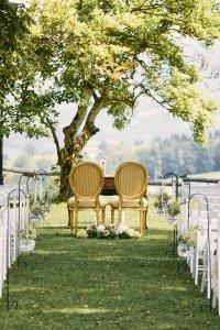 villa-bergzauber_hochzeitslocation_c&g_wedding_20200110161518952474