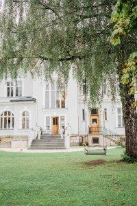 villa-bergzauber_hochzeitslocation_hals_über_kopf_20190912120323672628