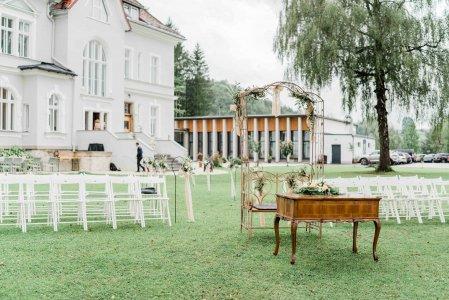 villa-bergzauber_hochzeitslocation_hals_über_kopf_20190912120519524586