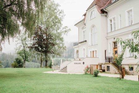 villa-bergzauber_hochzeitslocation_hals_über_kopf_20190912120620798730