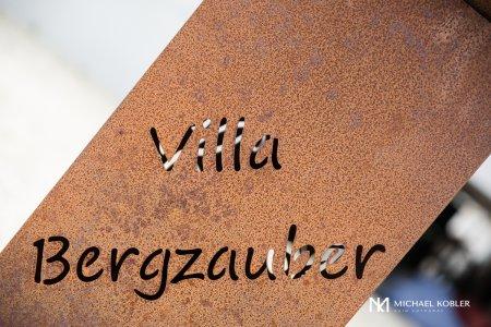 villa-bergzauber_hochzeitslocation_michael_kobler_|_dein_fotograf_20190209133240451385