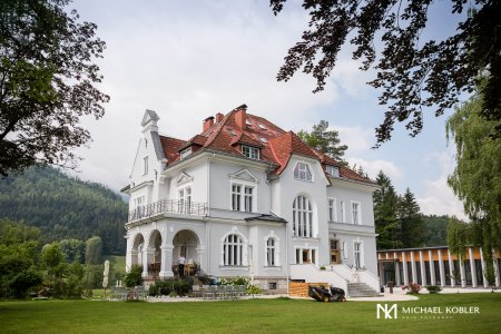 villa-bergzauber_hochzeitslocation_michael_kobler_|_dein_fotograf_20190209133242547880