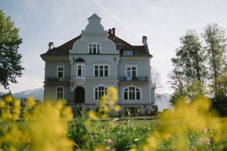 villa-bergzauber_hochzeitslocation_tilldeath_-_not_for_everyone_20181203100900643018